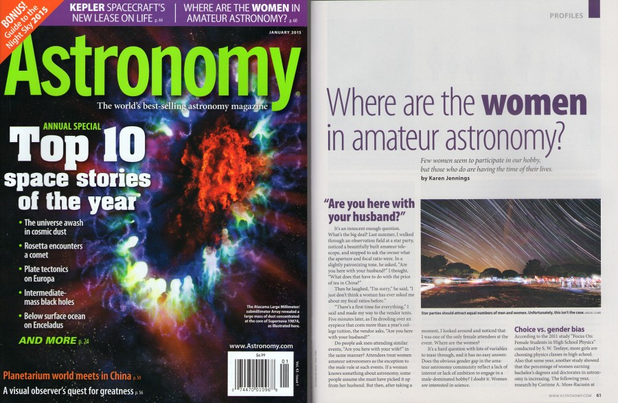 Astronomymag-Jan2015-WP