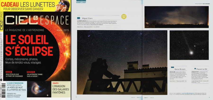 CieletEspace-March2015-WP