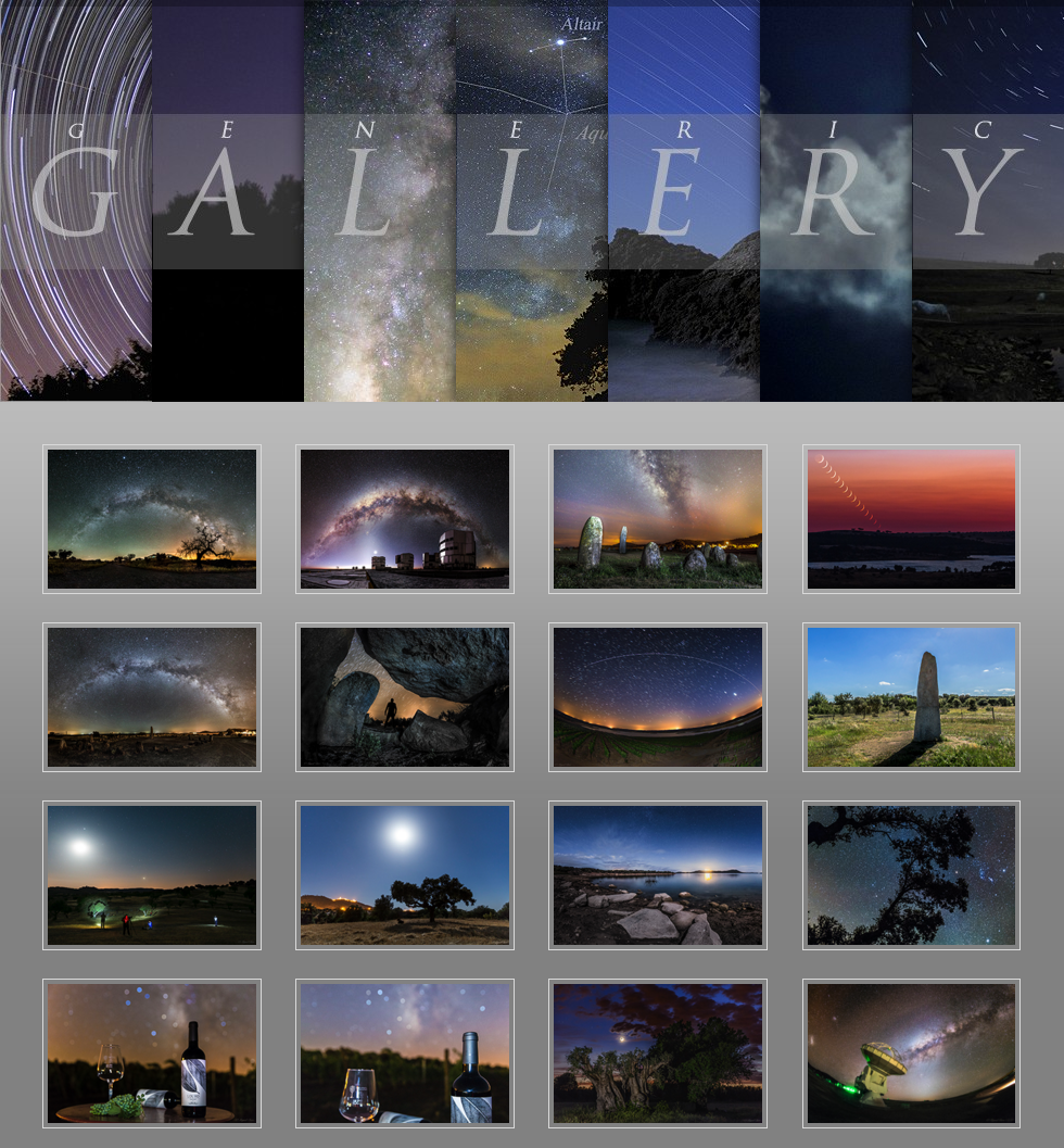 Gallery-ToSotre2016