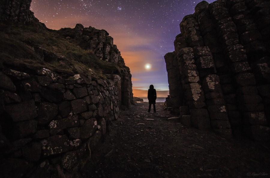 GiantsCausWay-Ireland-8318-net