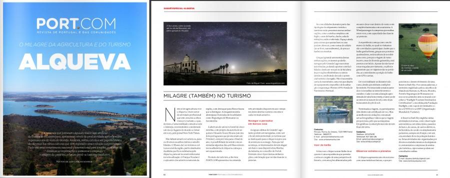 PortCom-Magazine-Alentejo-WP