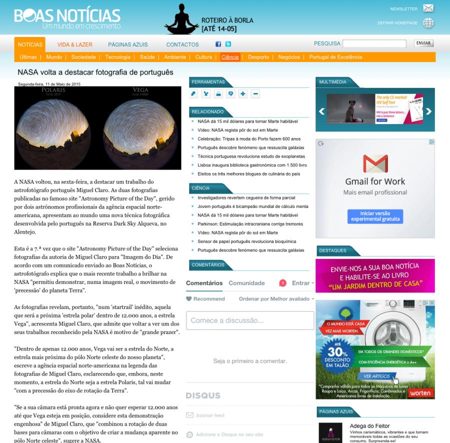 Captura-BoasNoticias-08-05-2015