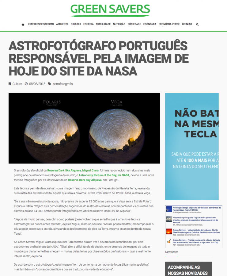 Captura-GreensaversSapo-08-05-2015