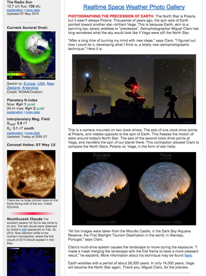 Captura-Spaceweather-07-05-2015