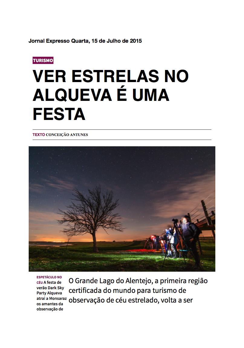 ArtigoExpresso-Julho2015-Capa
