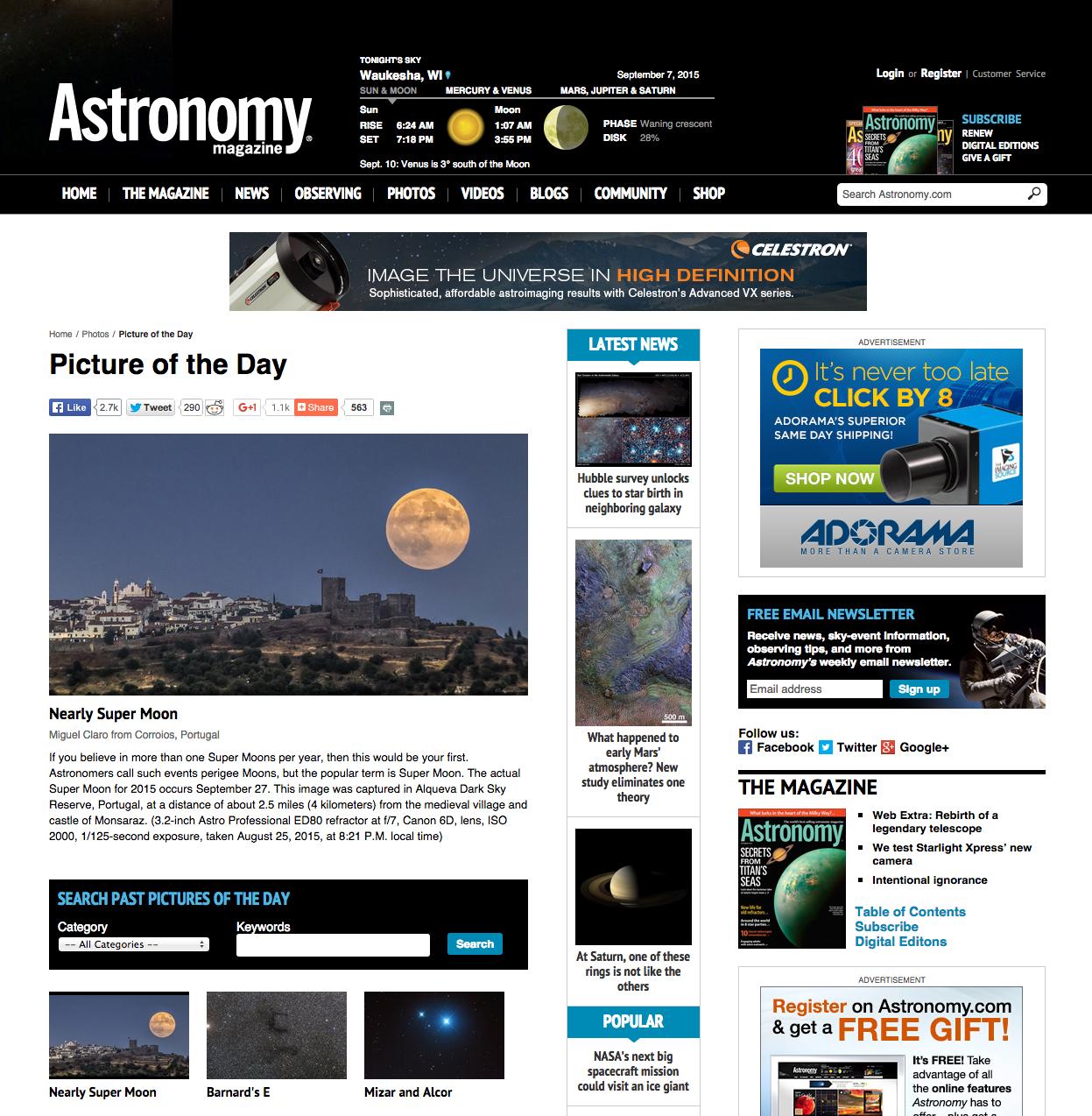 AstronomyMag-MoonMonsaraz