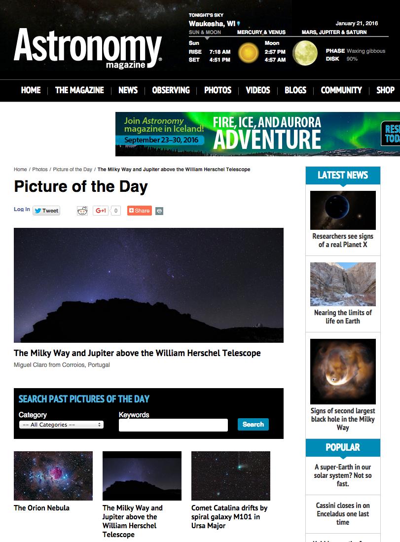 AstronomyMagOnline-Jan2016