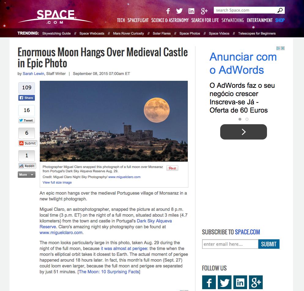 SpaceCom-MoonMonsaraz