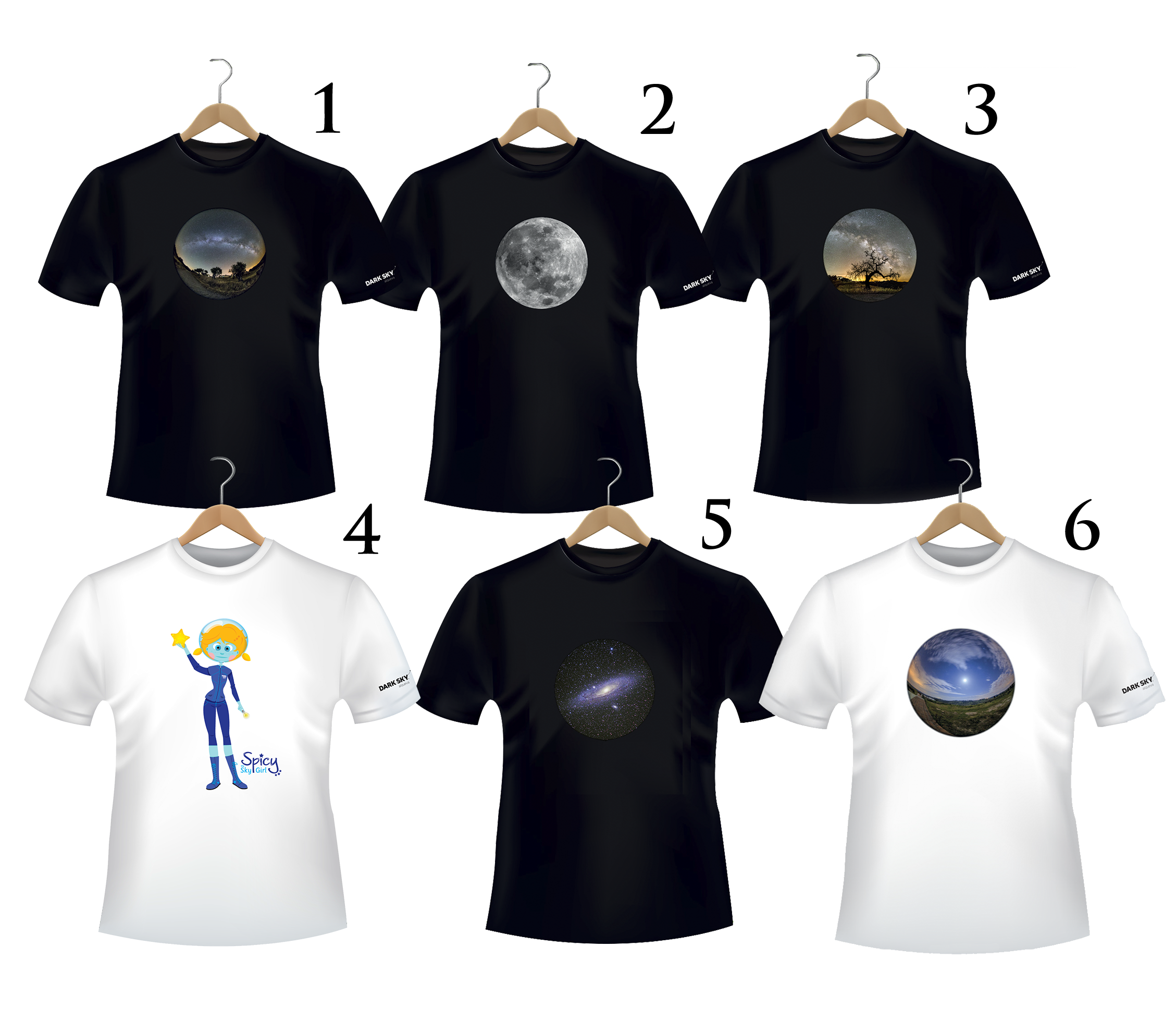 t-shirts-Escolhidas-Dark-Sky-Sem-Fundo-Numb