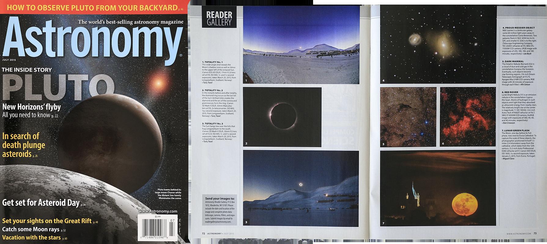 AstronomymagazineJul2015-WP