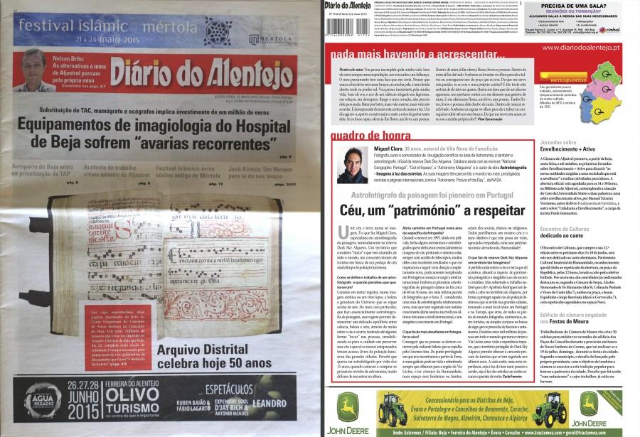 JornalDiarioAlentejo-QuadroHonra-WP