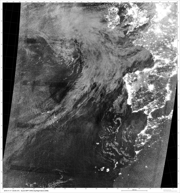 20151117_0305-UTC_NPP-VIIRS_TM-1KM_DNB-net