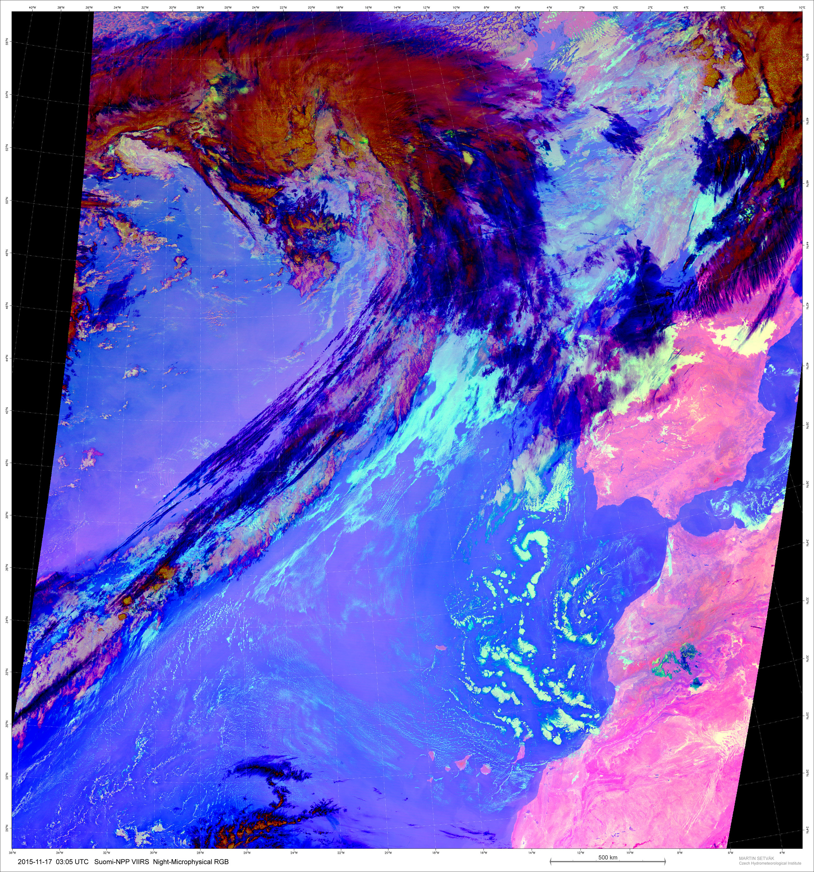 20151117_0305-UTC_NPP-VIIRS_TM-1KM_Night-Microphysical-RGB-net