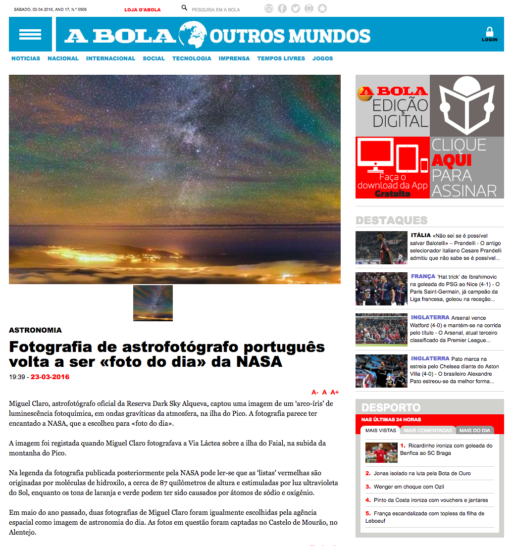 APOD-Abril-Press-ABola