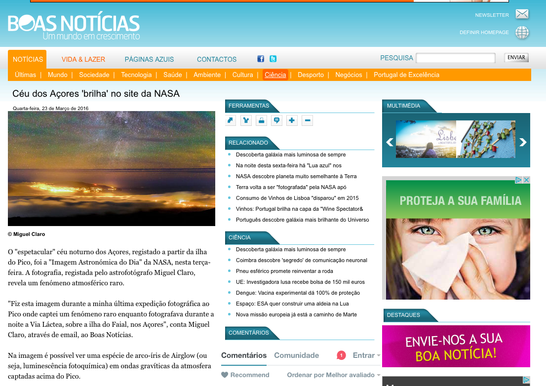 APOD-Abril-Press-BoasNoticias