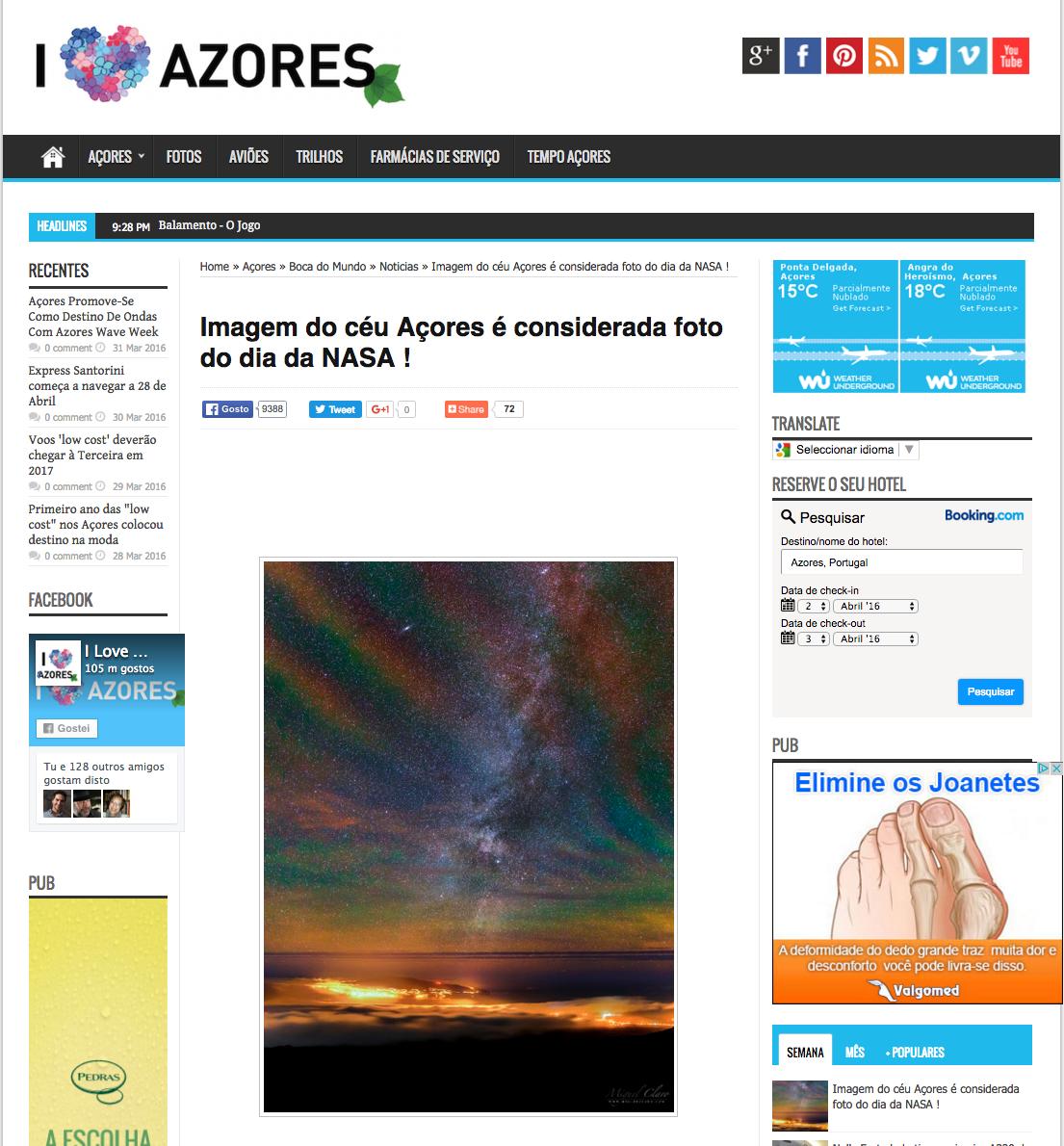 APOD-Abril-Press-ILoveAzores