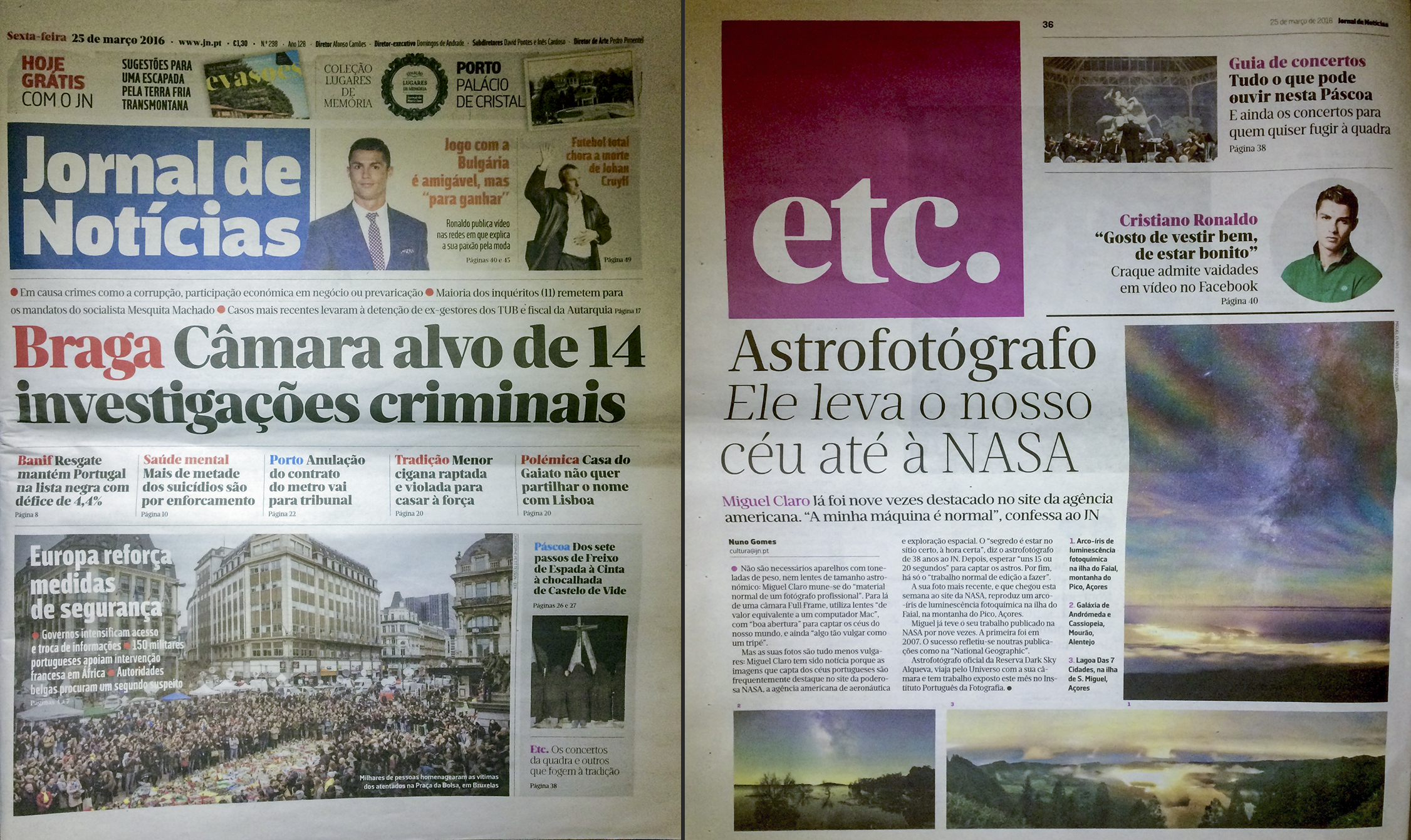 APOD-Abril-Press-Jornal_JN-Completo