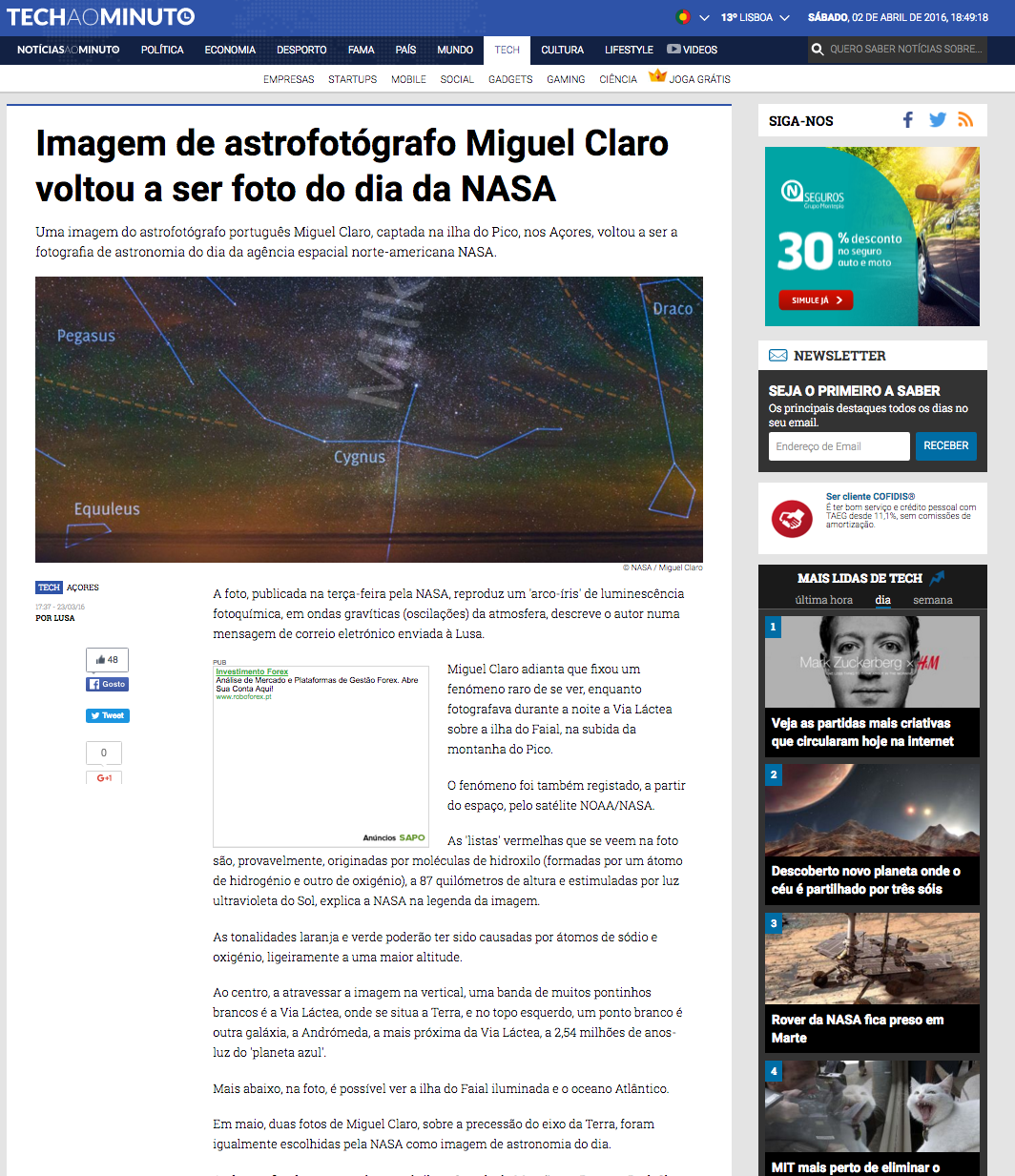 APOD-Abril-Press-NoticiasAoMinuto