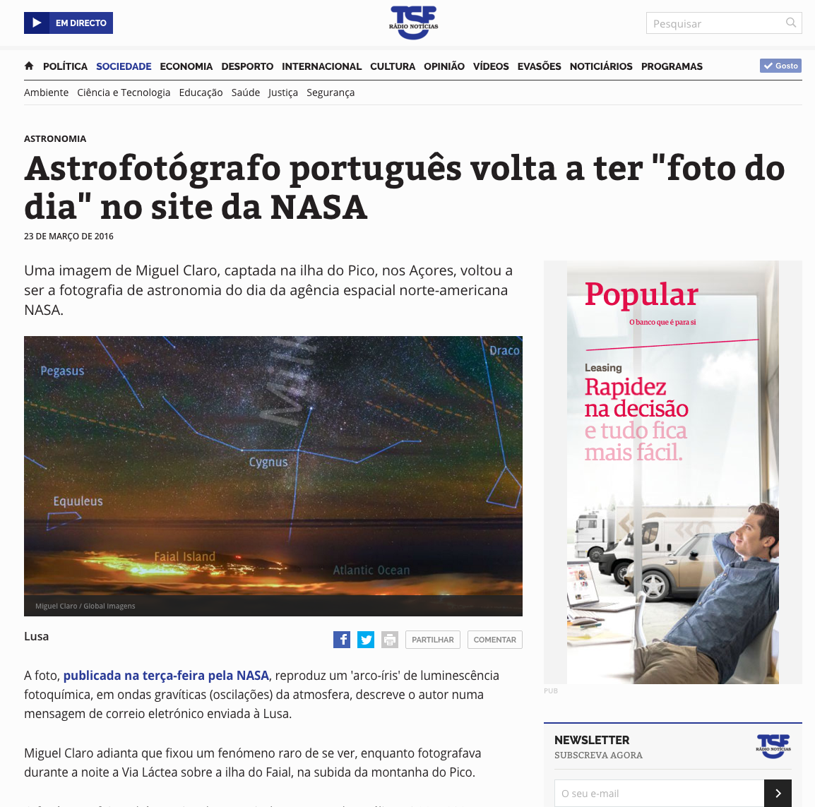 APOD-Abril-Press-TSF