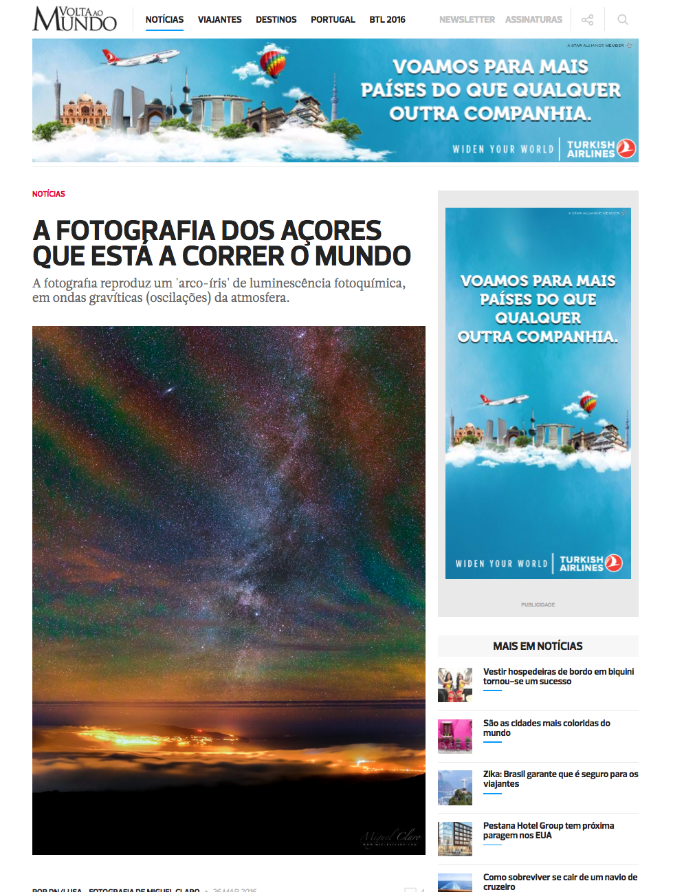 APOD-Abril-Press-VoltaAoMUNDO