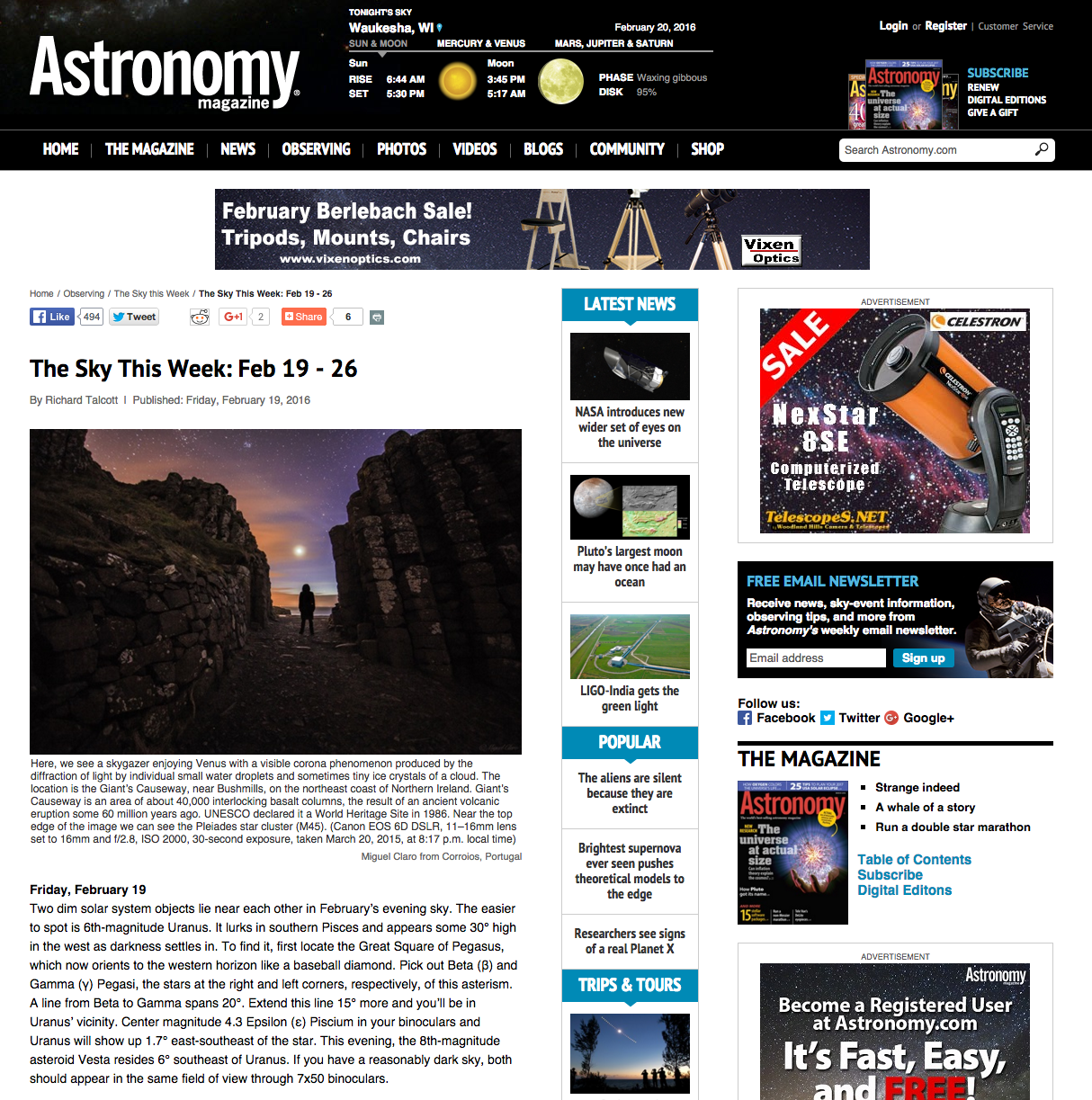 AstronomyMag-SkythisWeek-19-26Feb