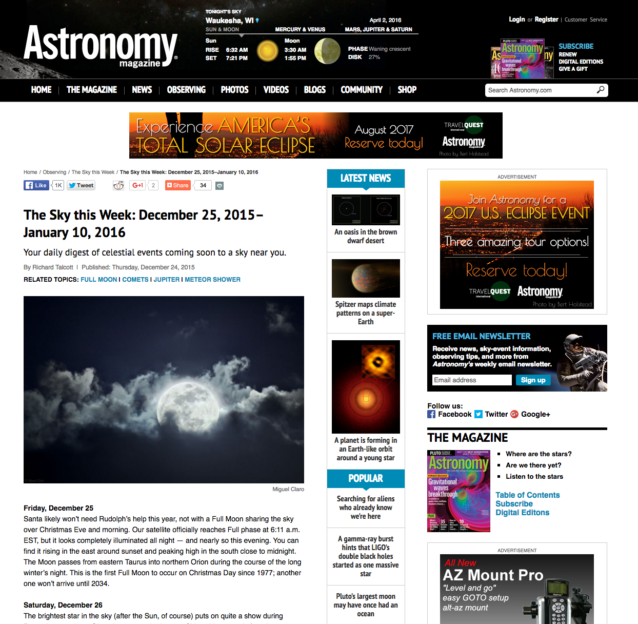 AstronomyMagOnline-SkyThisWeek-10Jan2016