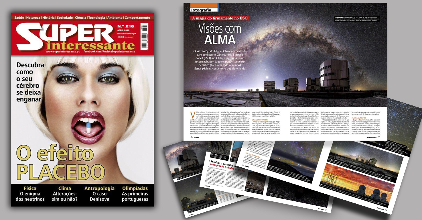 SUPER_Interessante_Abril2016-ESOcomALMA_MC