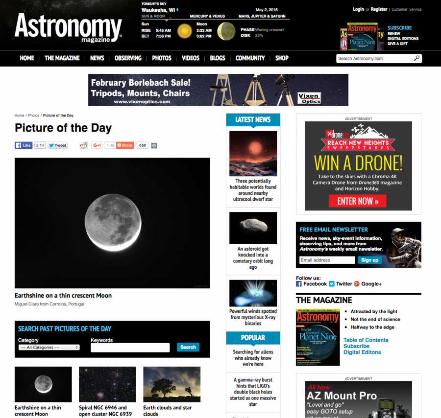 AstronomyMag-POD-April