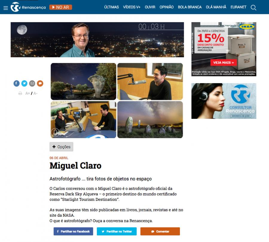 EntrevistaRRcomMC