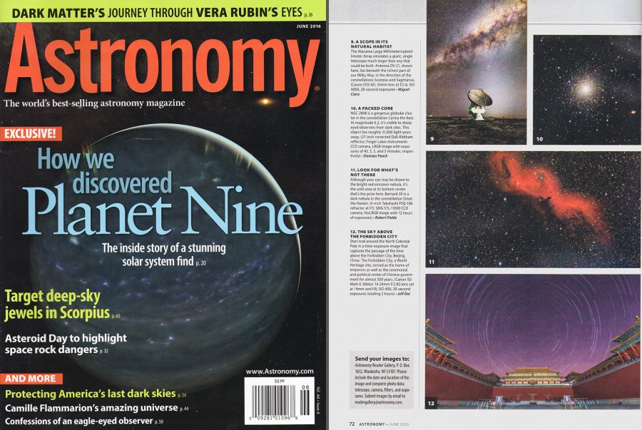 AstronomyMag-June2016-WP