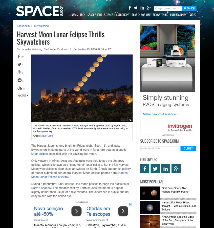 harvestmoon2016-spacecom-header