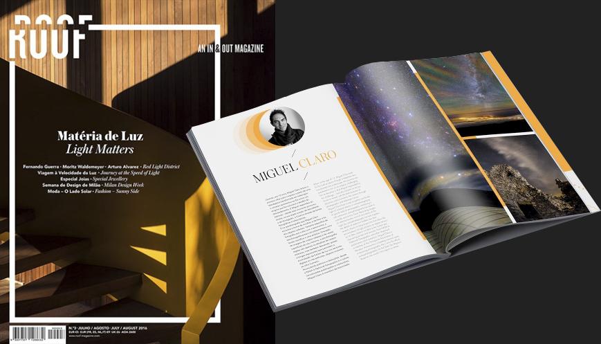 roofmagazine-entrevistamc-2016-wp
