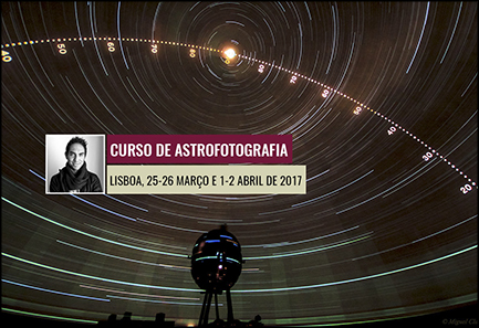 cursoAstro2017_featured_fbFrontSmall