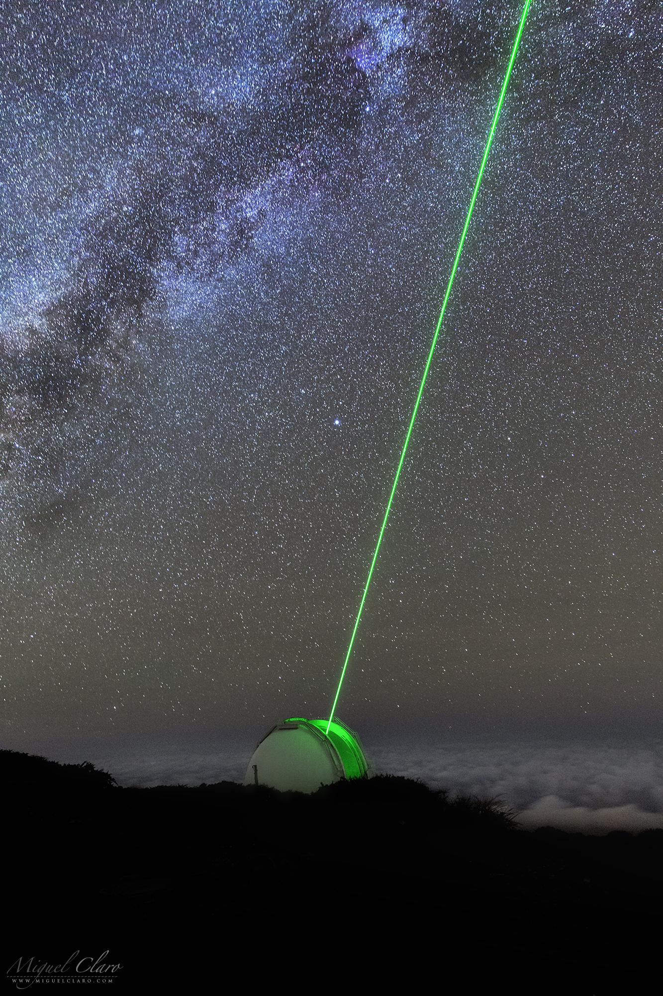 ceny odprawy Nowa kolekcja wyprzedaż ze zniżką Adaptive Optics in William Herschel Telescope ...