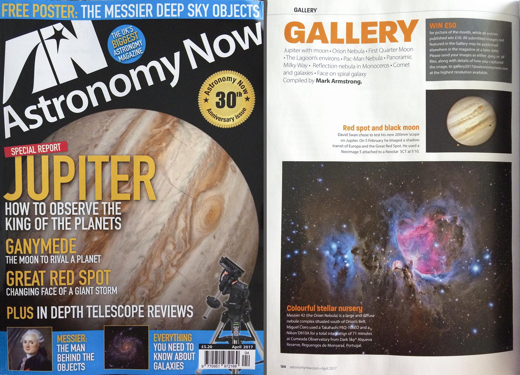 AstronomyNowMag-PictureOfTheMounth-April2016