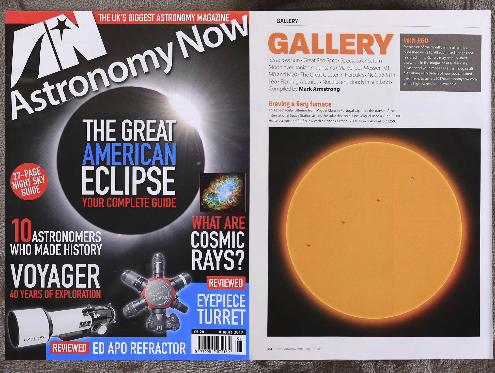 AstronomyNowMag-PictureOfTheMounth-April2016